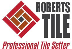 Tile Setter Salary California by Tilesetter Tile Contractor Tile Setter