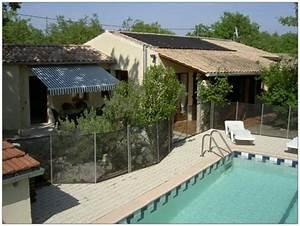 location de gite avec piscine le mas dolder ardeche With location maison avec piscine en ardeche