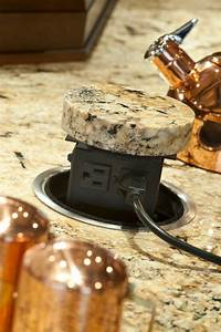 25  Best Ideas About Electrical Outlets On Pinterest