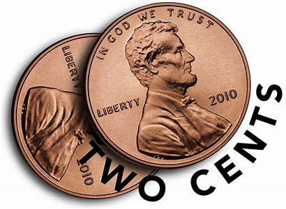 Cents English Words Quotes Meaning Idioms Dime