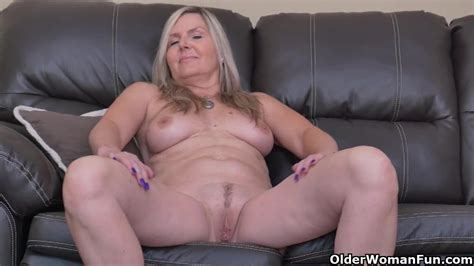 Canadian Milfs Collection Free Free Collection Hd Porn 1e