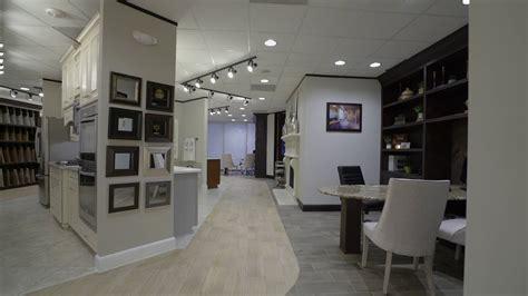 beazer homes design center  houston tx youtube