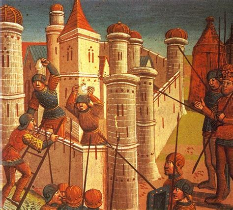 siege de constantinople why constantinople was so to conquer neo byzantium