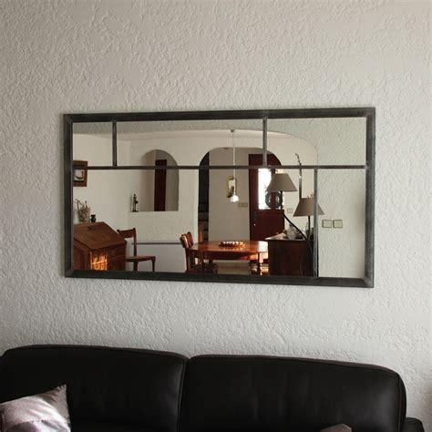 miroir eurus 140cm industriel
