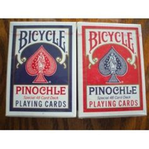 free deck pinochle 1000 images about pinochle on card