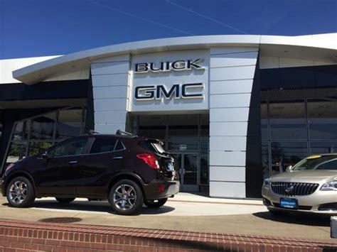 buick gmc  beaverton car dealership  portland