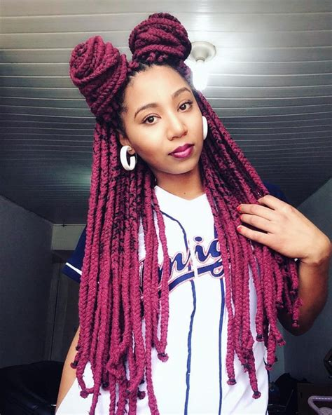 Hairstyles For With Braids by 17 Cool Box Braids Hairstyles To Look Astonishing