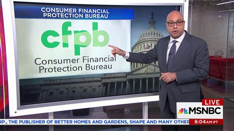 customer bureau what is the consumer financial protection bureau