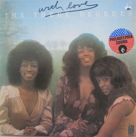 The Three Degrees  With Love (vinyl, Lp, Album) At Discogs. Computer Assistance Services. Psychology Graduate Programs In Texas. Retail Pos Software Reviews Cable Augusta Ga. Physician Work From Home Jobs