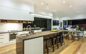 galley kitchen renovation ideas 60 modelos de cozinhas projetos e fotos