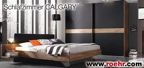Rauch Möbel Qualität by Schlafzimmer Calgary Rauch Select G 252 Nstig Kaufen