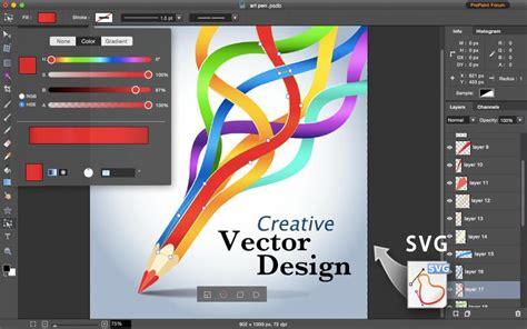 pro paint alternatives and similar software