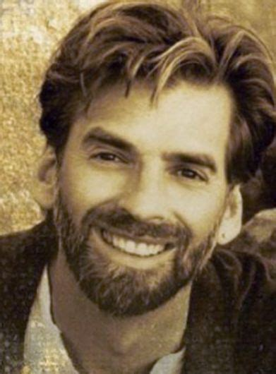 Kenny Loggins  Letrascom (10 Canciones. What Is Living Room. Living Room Sets Clearance. Living Room Furniture Usa. Floor Lighting For Living Room. Living Room Minimalist Modern. Moroccan Style Living Room Furniture. Living Room Lighting Tips. Pictures Of Ikea Living Rooms