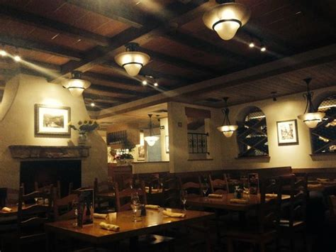 olive garden city interior picture of olive garden mexico city tripadvisor