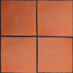 How To Calculate Flooring by Mexican Clay Floor Tiles Mexican Tiles 169 Kitchen Bath