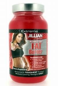 Top 5 Best Fat Burner Jillian Michael For Sale 2017   Product   Sports World Report