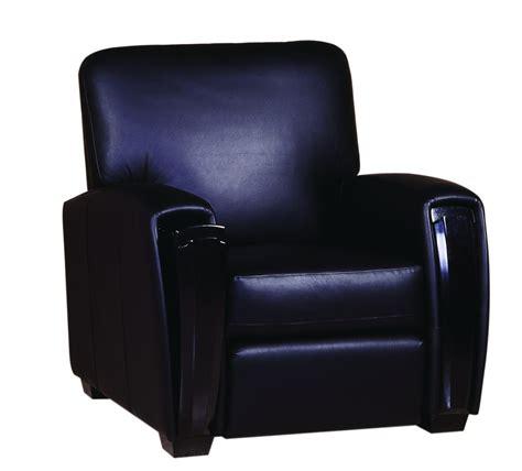fauteuil cinema maison vendre fauteuils cin 233 ma maison jaymar 262 qu 233 bec acoustique
