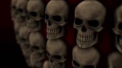 Screensavers Halloween Windows Animated 3d