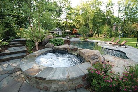 landscaping design ideas for backyard 25 inspiring backyard ideas and fabulous landscaping designs