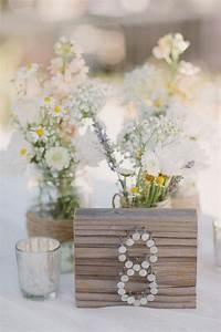 Memorable Wedding: 9 Ideas for Fun or Fancy Wedding Table ...