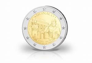 2 Euro Monaco 2017 : 2 euro 2017 monaco 200 jahre karabinierskompanie pp im ~ Jslefanu.com Haus und Dekorationen