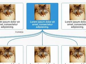 Create An Editable Organization Chart With Jquery Orgchart Plugin