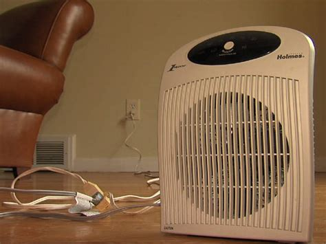 Best Ceramic Heater Reviews (buying Guide )-heater Mag
