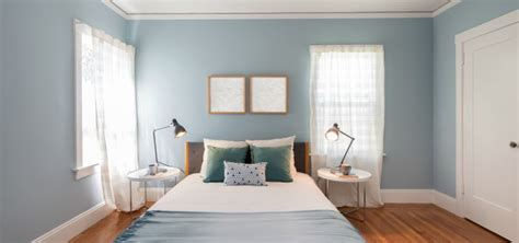 color guide the most popular paint colors by room qc