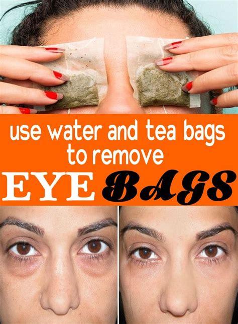 diy makeup primer   easy recipes  eye bags