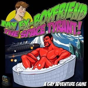 Gay gi joe pc game