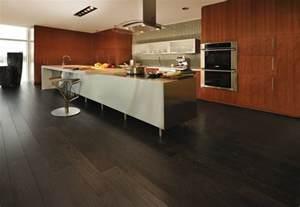 modern kitchen flooring ideas top five kitchen flooring ideas carolina flooring services