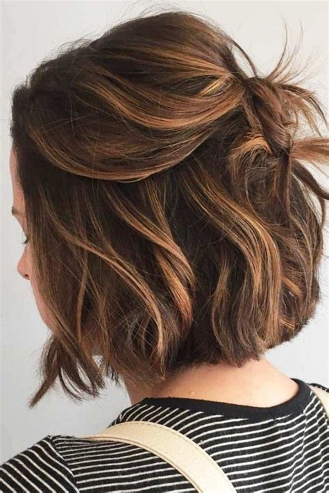 Color Hairstyles by Hair Colors And Cuts Hairstyles