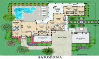 mansion plans house floor plans modern house