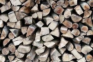 Bois De Chauffage 22 : edition de toul a vous int resse du bois de chauffage ~ Nature-et-papiers.com Idées de Décoration