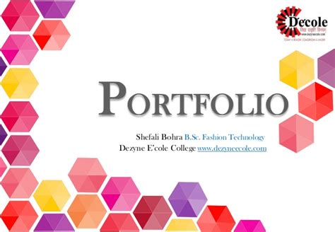 11877 portfolio design for students project portfolio design for students project 1000 ideas about