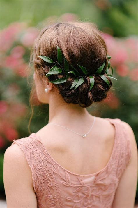 Updo Hairstyles 2014 by 12 Bridal Up Dos Top Wedding Hairstyles 2014