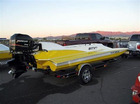 Drag Boat Racing Ontario by 50 Best Images About Race Boats On Bass Boat