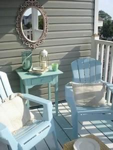 Peinture Pour Plastique Extérieur : peinture pour plastique pour meuble de jardin et int rieur ~ Dailycaller-alerts.com Idées de Décoration