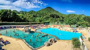 camping gard camping cevennes 4 etoiles saint jean With location vacances cevennes avec piscine