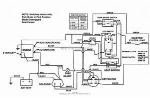 Bmw Series 1 Wiring Diagram