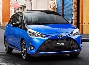 Pièces Détachées Toyota Yaris : glace support r troviseur gauche toyota yaris 879090d210 ~ Medecine-chirurgie-esthetiques.com Avis de Voitures