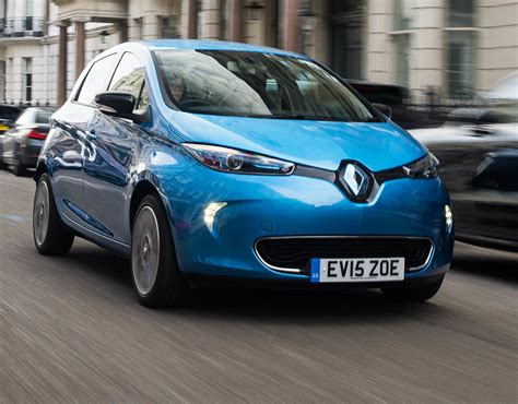Are Electric Cars by Electric Cars Misconception Costing Petrol And Diesel