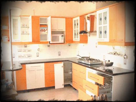 modular kitchen cabinets india modular kitchen cabinets and designs kitchen design 7809