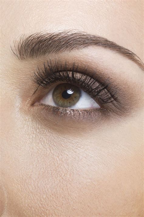 makeup tips  older women makeup advice  women