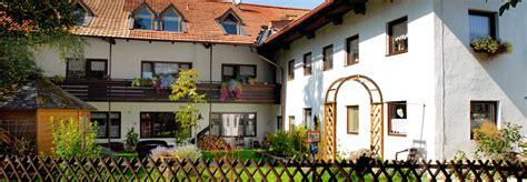 Wohnheim Aschbach  Startseite Design Bilder
