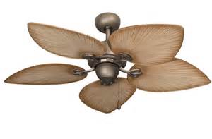 dans fan city miami bombay ceiling fan with abs plastic