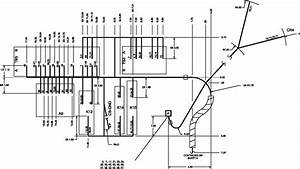 480 To 240 Volt 3 Phase Transformer Wiring Diagram Besides