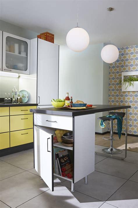 cuisine ilot emejing ilot cuisine gallery amazing house design