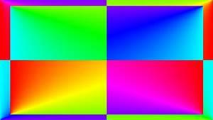 Blau Rot Gelb Grün : kostenlose illustration muster farbverlauf rot blau ~ A.2002-acura-tl-radio.info Haus und Dekorationen
