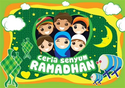 photo booth buka puasa bersama ramadhan  iris
